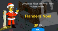 DébloFlandersNoël
