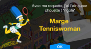 DébloMargeTenniswoman
