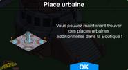 PlaceurbaineBoutique