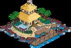 Île privée2