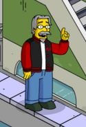 MattGroening6s