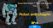 DébloRobotanti-chagrin