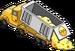 Gold4550
