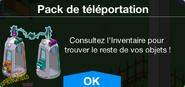 TéléporteurZêta&ThêtaDéblo