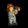 Ico priz crookandladder firemanskinner lg