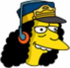 Otto Conducteur Icon