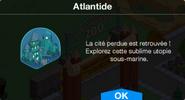 Atlantide Boutique