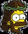 Bart Jésus