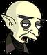 Nosferatu Exténué