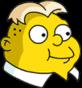 Uter Icon