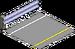 Autoroute 1