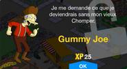 DébloGummyJoe