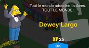 DébloDeweyLargo