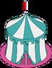 Tente-pavillon3