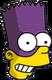 Bartman Content