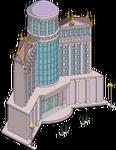 Casino Palais de Néron