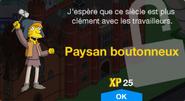 DébloPaysanboutonneux
