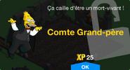 DébloComteGrand-père