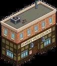 Pub Darby O'Guzzlin's