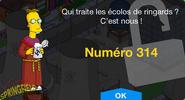 DébloNuméro314