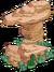 Rocher à cactus2