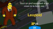 DébloLeopold