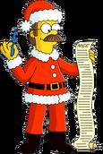 Flanders Noël