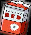 Soilant Red
