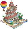 Île privée4