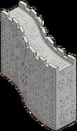 Section de la grande muraille1