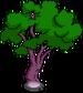 Holo-arbre