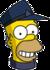 HomerConducteur Content