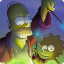 Simpson Horror Show XXVIII Icon