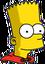 BartCascadeur Icon