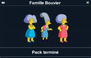 Famille Bouvier