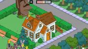 Maison blanche Maggie