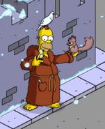 HomerDimanche4