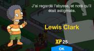 DébloLewisClark