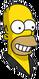 HomerBowling Content