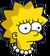 Lisa Confus
