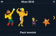 Hiver 2016 1