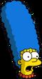 Marge Surpris