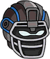 Cleatus Icon