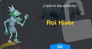 DébloRoiHiver