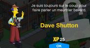 DébloDaveShutton