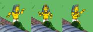 PharaonSkinner4