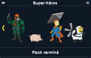 Super-héros2