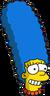 Marge Nerveux