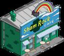 Sham Rock Café
