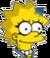 Lisa Hackeuse Icon